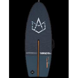 Manera foil boardbag 2017