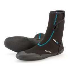 PROLIMIT MAXX boot 3mm