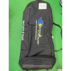 Clinique Boardbag golf