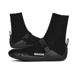 Mystic star boot 5mm