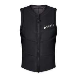 MYSTIC Star impact vest FZ...