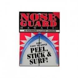 Nose Guard hawaii surfco