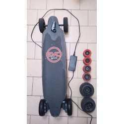 Evo spirit switcher skate...