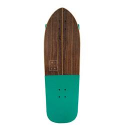 Surfskate Soul Jade