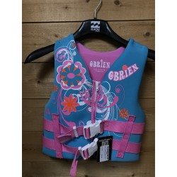 OBRIEN Youth Neo vest