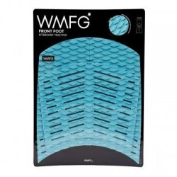 WMFG classic front foot