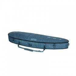 ION Surf CORE triple boardbag