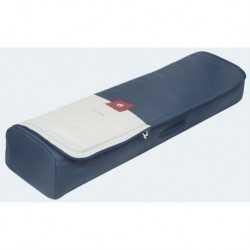 MANERA kitefoil box