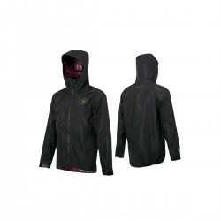 MANERA Blizzard jacket 2021