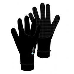 OCEANSTEP gloves 3mm