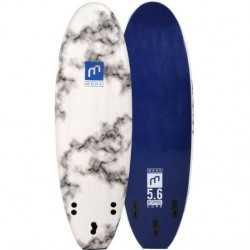 SURF MADNESS EPS CARE...