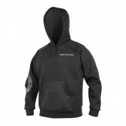Neilpryde stormchaser hoodie