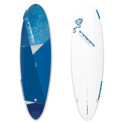 STARBOARD Whopper Lite Tech