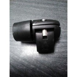 StarBoard Clam Adjustable Bague pour Vario Round