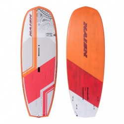 Naish Hover Crossover S25 2021