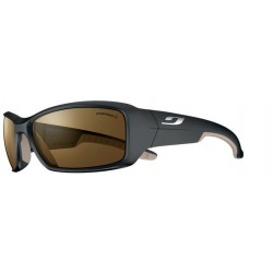 JULBO Run Noire Mat Polarized
