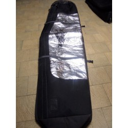 Naish quiver bag roulettes