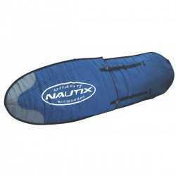 Nautix Housse réglable 2.30 à 2.70 m /  65-68 cm large