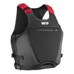 WIP Forward Light vest CE 50n
