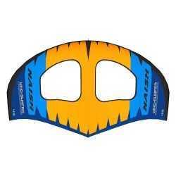 NAISH wing surfer 2.0 S25