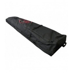 Clinique Sails Quiver Bag Logo Naish