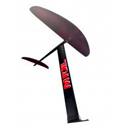 MFoil Sup - Surf - Wing