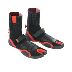 ION magma boots 3/2mm ES 2021
