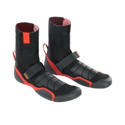 ION magma boots 3/2mm RT 2021