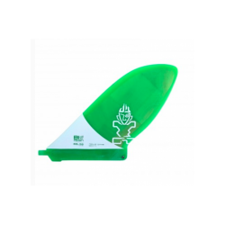 StarBoard Natural Winner Balsa Bio Resin Core GREEN (US BOX)