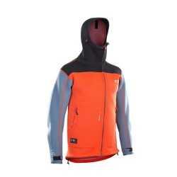 ION Neo Shelter Jacket Amp...