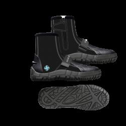 OCEANSTEP Walk boots 3mm