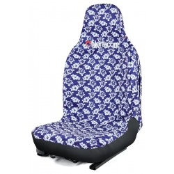 Northcore Car and Van Seat...