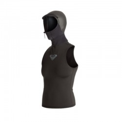 ROXY SYNCRO Top Cagoule 2mm