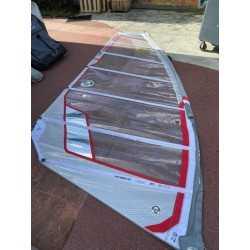 North Sail Crossride  7.8m²...
