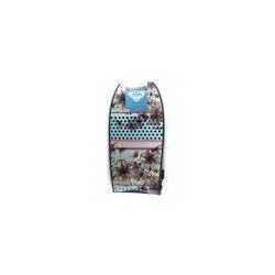 bodyboard roxy popsurf rx