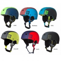 Mystic MK8 helmet 2016