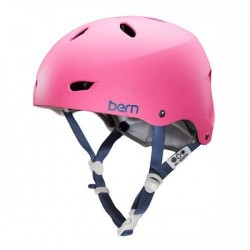 BERN brighton casque H2O