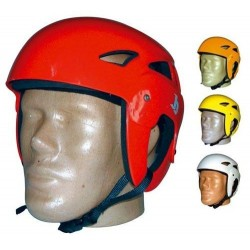 Casque Egalis embrun