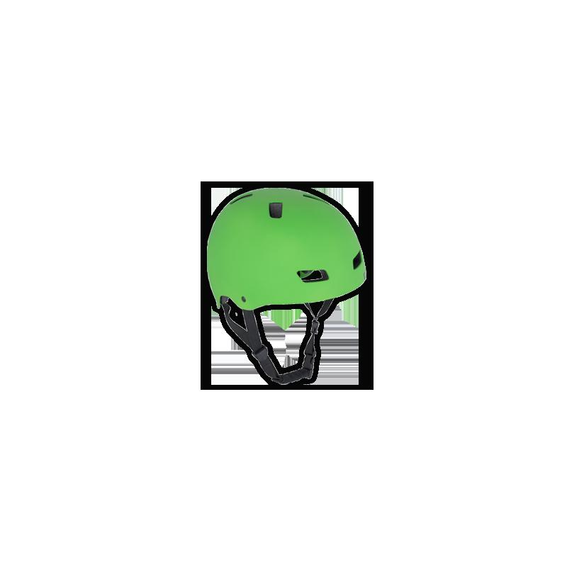 ION Hardcap 3.0