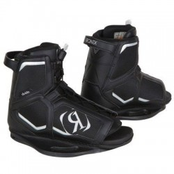 Ronix Divide Boots 5-8