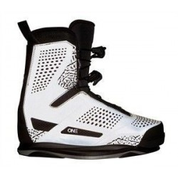 Ronix One Boots Flash Midnight Intuition
