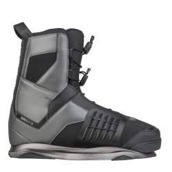 Ronix Preston Boots  25