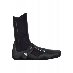 Quiksilver Syncro boot 5mm