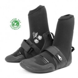 Sooruz surf boots 5mm RT