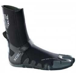 XCEL infiniti boots ST 3mm