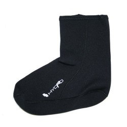 Hydro neo sock winter gbs