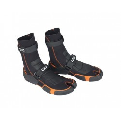 ION magma boots 3/2mm 2016