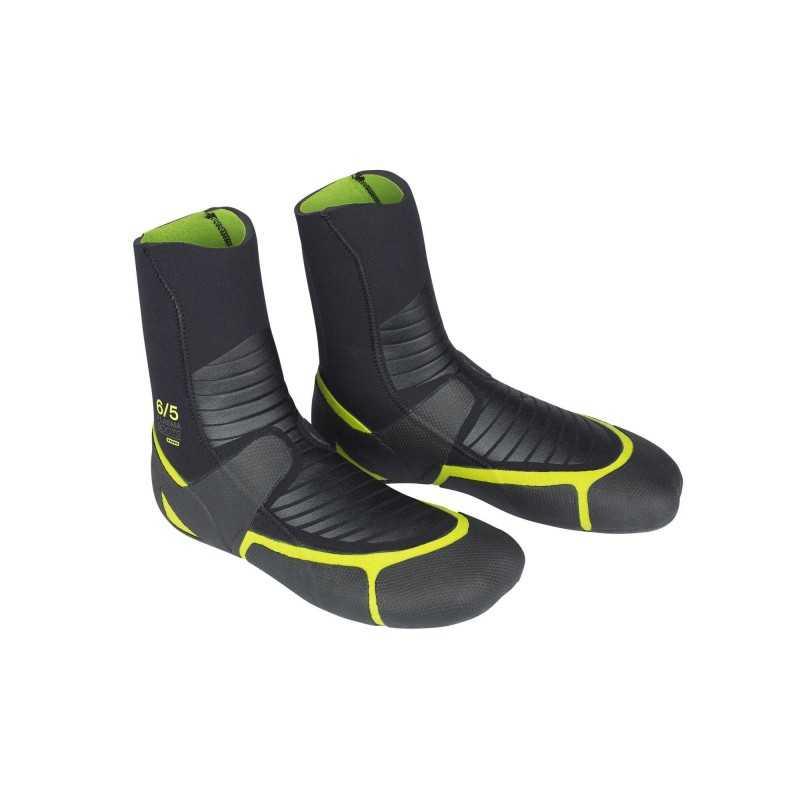 ION Plasma boots 6/5mm 2017