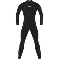 Quiksilver Syncro BZ 5/4/3mm
