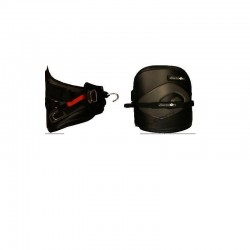 SIDE ON Thermo Black